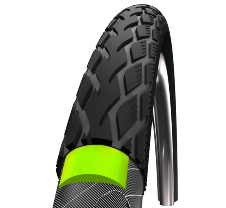 Schwalbe Marathon Tire, 37-622 (700 x 35c)