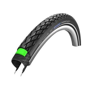 Schwalbe Schwalbe Marathon Tire, 40-622 (700x38c)