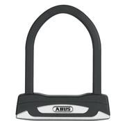 """Abus ABUS Granit XPlus 54 Mini (5.5"""") U-Lock"""