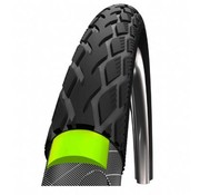 Schwalbe Schwalbe Marathon Tire, 50-559 (26 x 2.0)