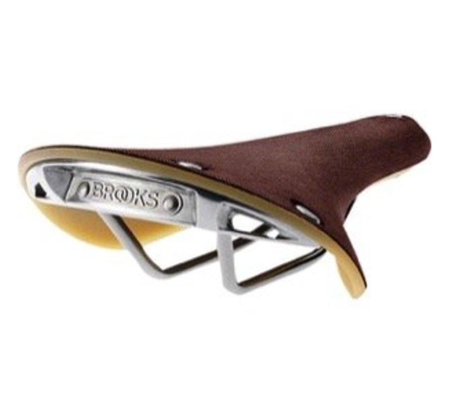 Brooks Cambium C19 Saddle