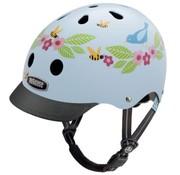 Nutcase Clearance Nutcase Little Nutty Helmet