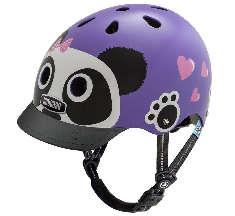 Clearance Nutcase Little Nutty Helmet
