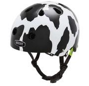 Nutcase Nutcase Baby Nutty Helmet Moo One Size