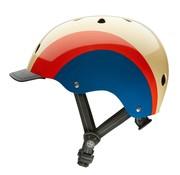 Nutcase Nutcase Street Throwback Helmet