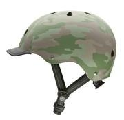 Nutcase Nutcase Street Surplus Helmet