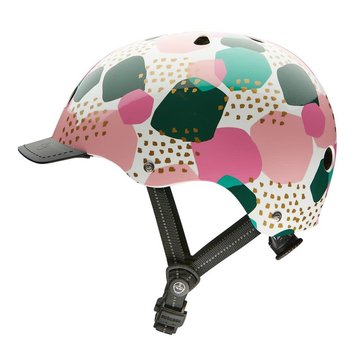 Nutcase Nutcase Street Pebbles Helmet