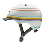 Nutcase Nutcase Street Beach Bound Helmet