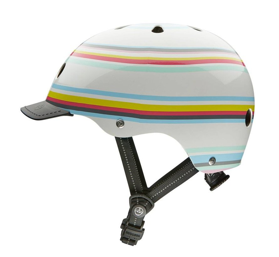 Nutcase Street Beach Bound Helmet