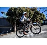 Gazelle Gazelle CityZen T9 Bosch Electric Bike