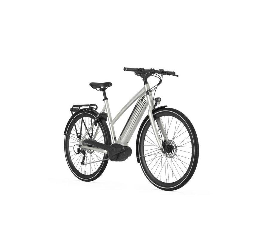 Gazelle CityZen T9 Bosch Electric Bike