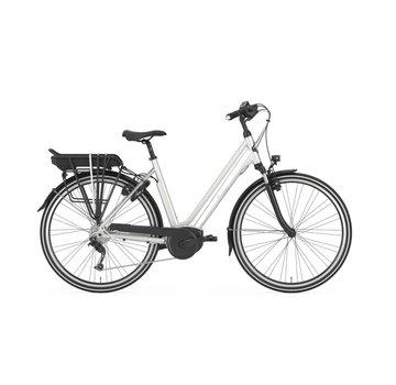 Gazelle Gazelle Medeo T9 Bosch Electric City Bike