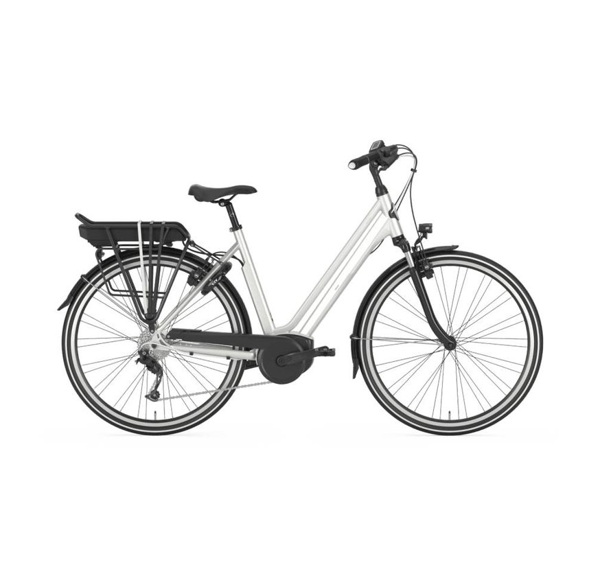Gazelle Medeo T9 Bosch Electric City Bike