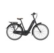 Gazelle Gazelle Arroyo C8 Elite Electric City Bike