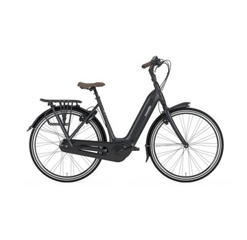 Gazelle Gazelle Arroyo C8 Bosch Elite Electric Bike