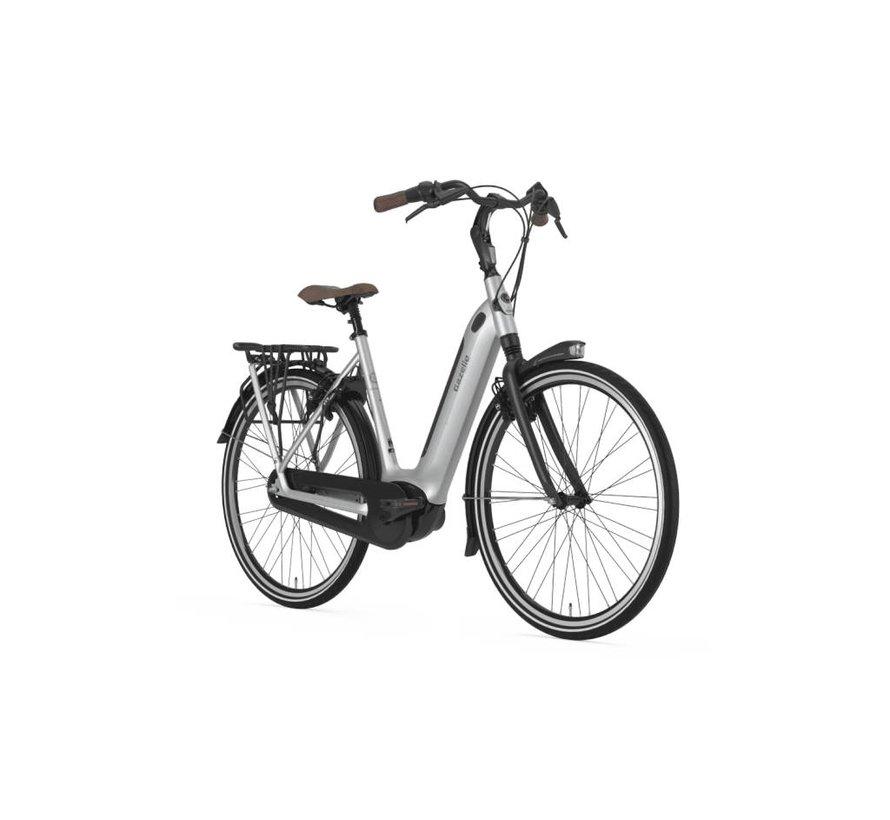Gazelle Arroyo C8 Elite Electric City Bike