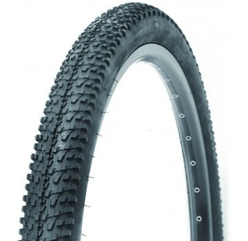 "Frog Bikes 14"" Bike Tire, Knobby, 44-254"