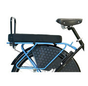 WorkCycles WorkCycles Fr8 Double Seat