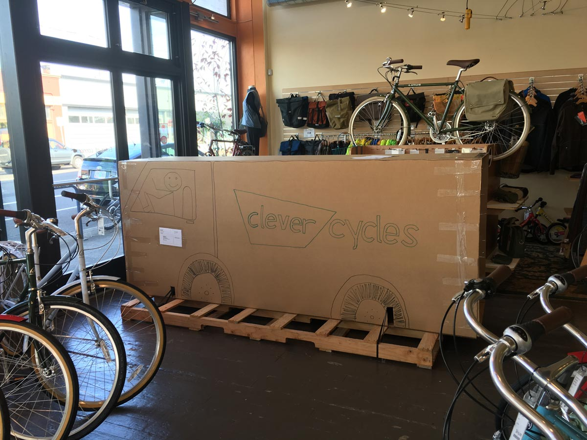 cargo-bike-shipping