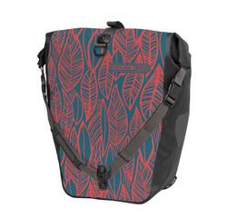 Ortlieb Ortlieb Back-Roller Design Pannier