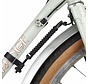 Velo Orange Wheel Stabilizer, Small