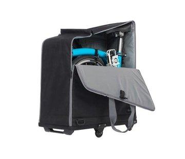 Brompton Brompton Travel Bag QTRVLBAG