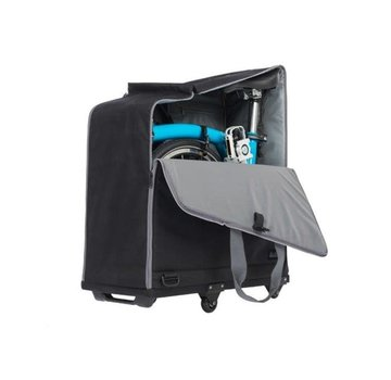 Brompton Brompton Travel Bag QTRVLBAG