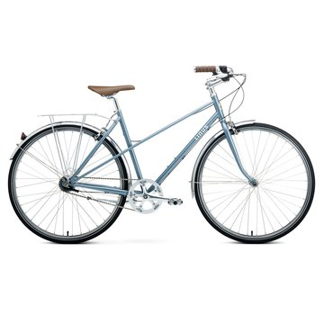 Linus Linus Mixte 7i City Bike