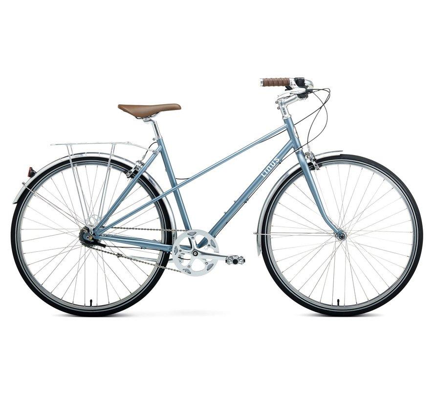 Linus Mixte 7i City Bike