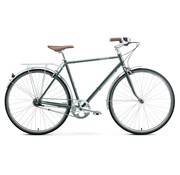 Linus Linus Roadster 7i city bike