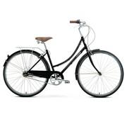 Linus Linus Dutchi 7i City Bike