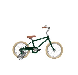Linus Linus Lil Roadster 16-Inch Kids' Bike