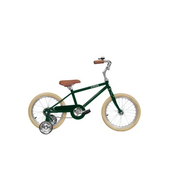Linus Linus Lil Roadster 16-Inch Kids' Bike