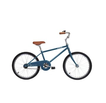 Linus Linus Lil Roadster 20-Inch Kids' Bike