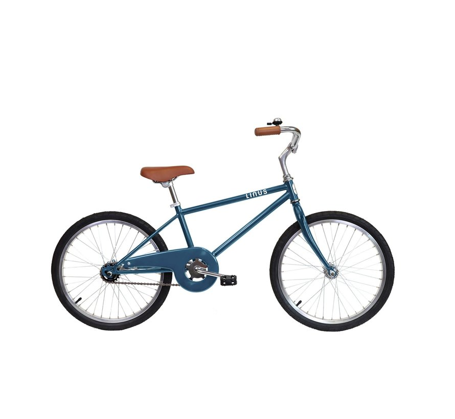 Linus Lil Roadster 20-Inch Kids' Bike