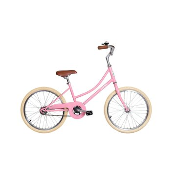 Linus Linus Lil Dutchi 20-Inch Kids' Bike