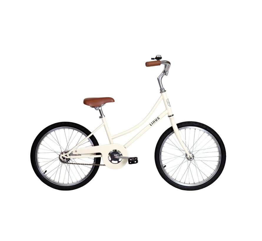 Linus Lil Dutchi 20-Inch Kids' Bike