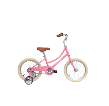 Linus Linus Lil Dutchi 16-Inch Kids' Bike