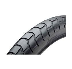 Benno Bikes Benno Dual Sport Tire 24 x 2.6
