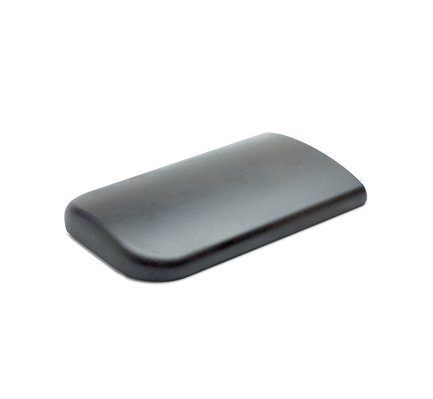 Benno Rack Pad (Half-Size)