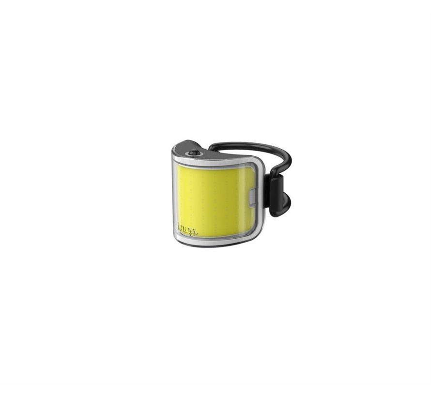 Knog Lil Cobber Front USB Light