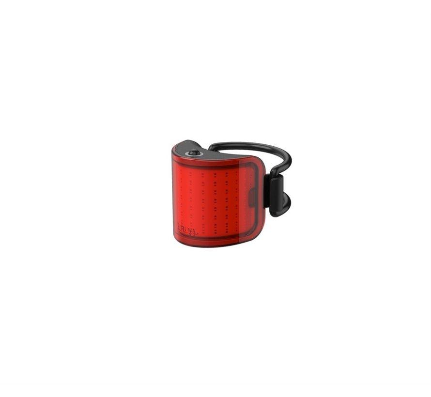Knog Lil Cobber Rear USB Light