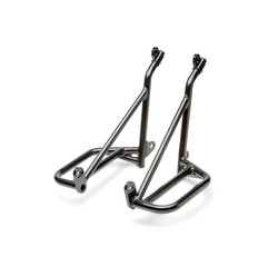 Benno Bikes Benno Mini Sideloaders, for Carry On/Boost