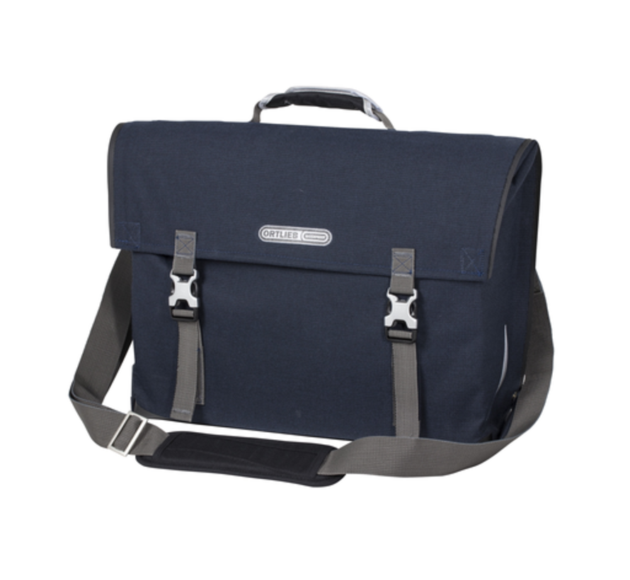 Ortlieb Commuter QL3.1 laptop bag