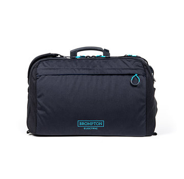 Brompton Brompton Electric City Bag
