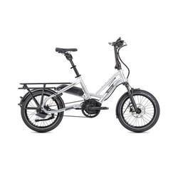 Tern Tern HSD S+ Electric Cargo Bike