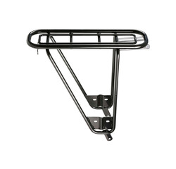Yepp Thule Yepp Maxi EZ Fit Rear Rack, 35kg Rated