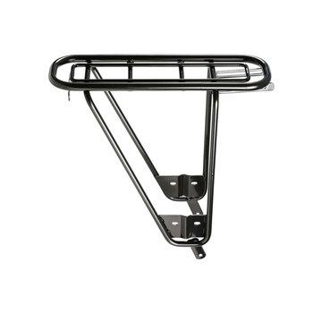 Yepp Thule Yepp Maxi Rear Rack, 35kg Rated