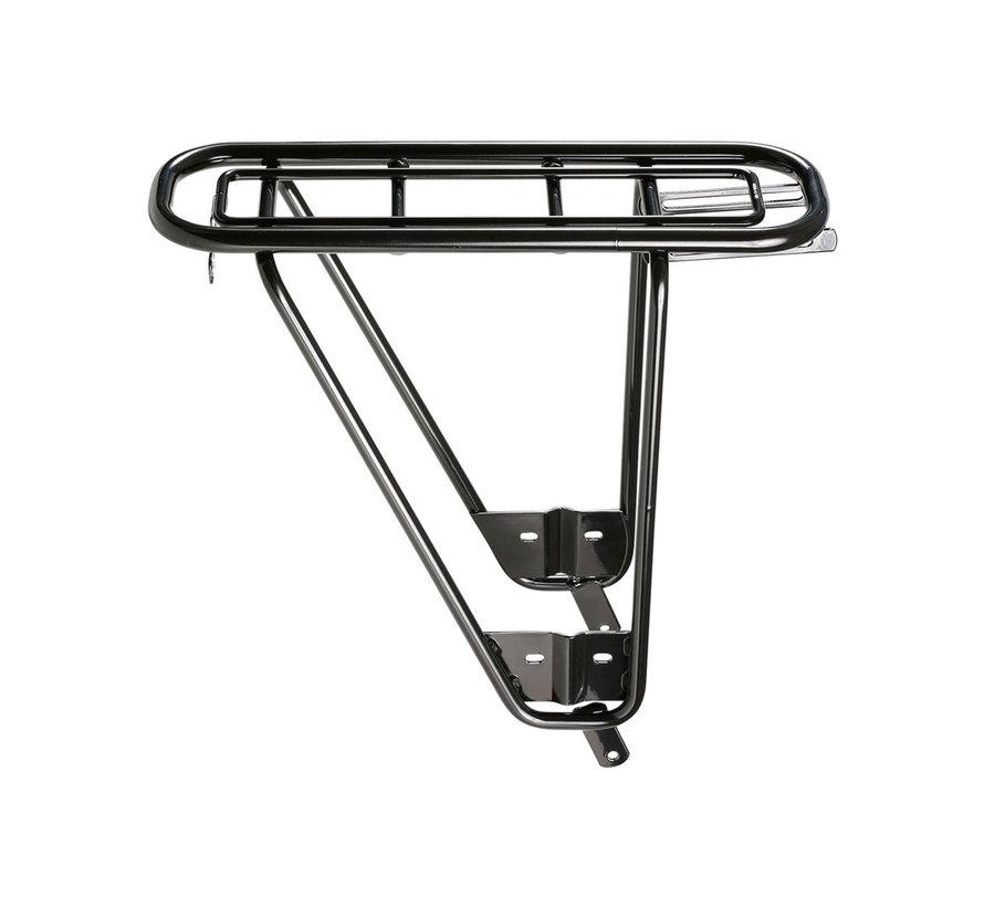 Thule Yepp Maxi Rear Rack, 35kg Rated
