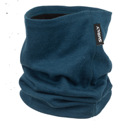 Surly Surly Merino Neck Gaiter, Navy